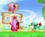 Wii-Inhale01