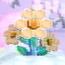 Wii-flower-04-wado