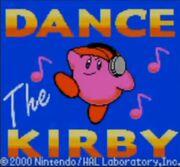 KTT-dance01