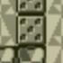 Nouryoku block-2-5