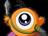 Waddle Doo (Kirby: Right Back at Ya!)