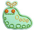 738px-KEY Tubby