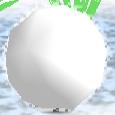 Bola de nieve (K64).png