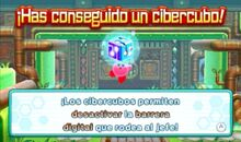 KPR-Cibercubo