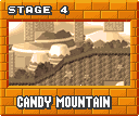 KSSU Candy Mountain icon