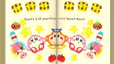 KatRC Secret Diary Page 20