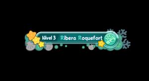 Ribera Roquefort