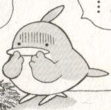 MangaHiiru
