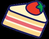 Play Nintendo Strawberry Short Cake