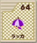 64-card-64