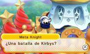 KBR Meta Knight