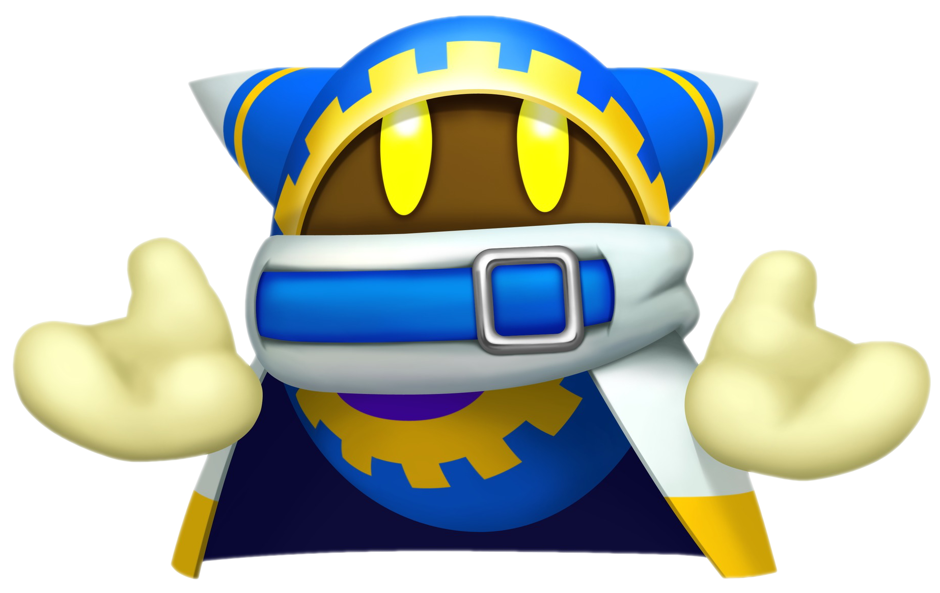 Anime Characters Kirby Wiki : Magolor kirby wiki fandom powered by wikia