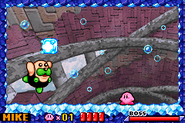 Kirbynightmare in dream land 1412616007216