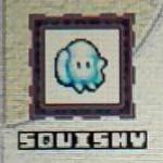 Squishy-tk-pic