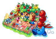 3DS KirbyBattleRoyale illustration 03 png jpgcopy