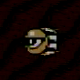 Heavy Mole-ym-4