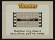 K64 Theater