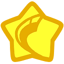 KRtDL Cutter icon