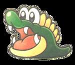 KSS Gator 2