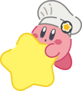 Kirby cafe pagetop2
