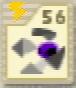 64-icon-56