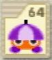 64-icon-64
