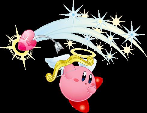 Cupids match wiki