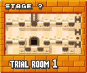 KSSU Trial Room 1 icon