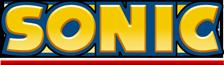 SonicWikiLogo