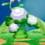 Wii-flower-05-d-1