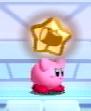 Hammer-wii-star