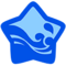 Icono Agua