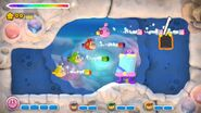 KatRC Kirby Submarine Multiplayer