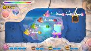 KatRC Kirby Submarine Multiplayer