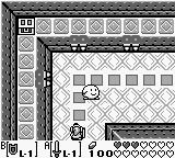 Kirby Awakening