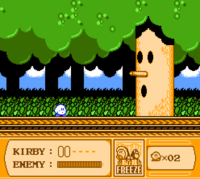 Whispy Woods (KA)