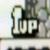 1UP-1