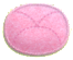 KEY Round Cushion sprite