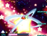 KSqSq UFO Screenshot