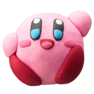 KatRC Kirby artwork 2