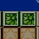 Kata block-ym