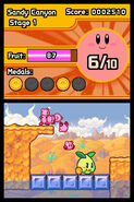 KirbyMA 7