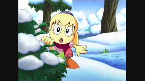Kirby Folge 20-2
