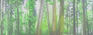 Prismplainsbackground3