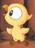 Dyna Chick