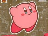 Kirby Super Star Ultra/Music