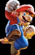 MarioMural