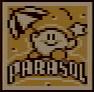 Parasol-ym-icon