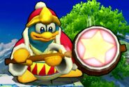 Smash3DS-Dedede