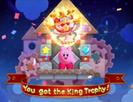 Trophy KDCol